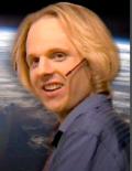 DavidWilcock