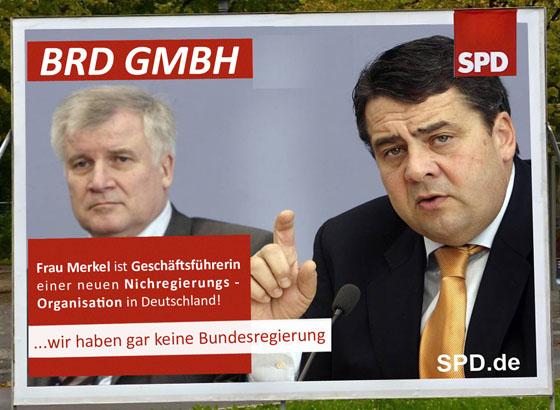 BRD_GmbH