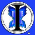 i-power-enhanced-blue