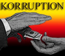 korruption_05