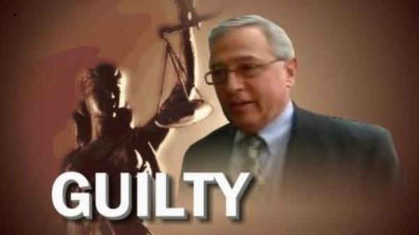 Richter_Schuldig
