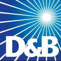 200px-Dun_&_Bradstreet_Logo.svg