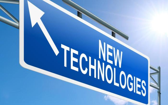 NewTech_0
