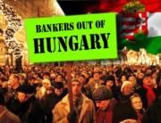 34_Hungary_Bankers-300x231
