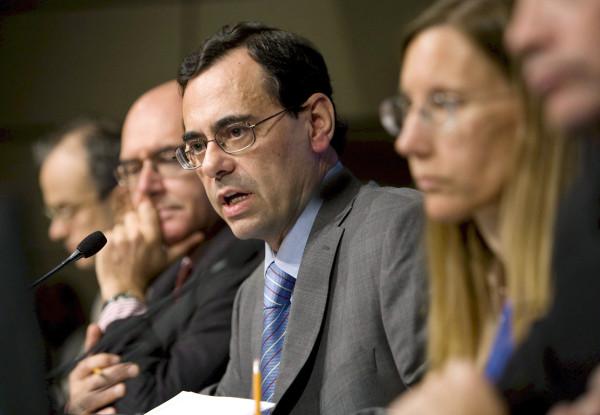 IWF: 1,4 Billionen Dollar Verluste durch Finanzkrise