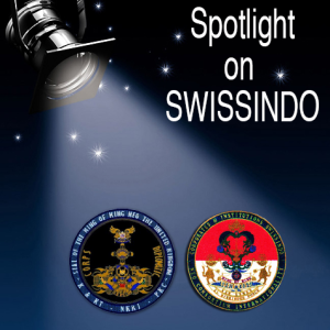 Spotlight-on-swissindo