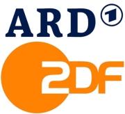ard-zdf-400x366