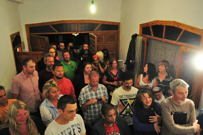 QEG_Marokko_audience