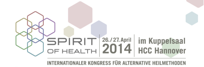 Spirit of Health