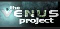 venus_project_logo