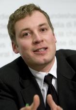 Lukas Reimann