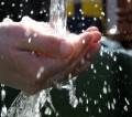 Internationaler Tag des Wassers