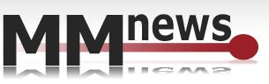 mm_news
