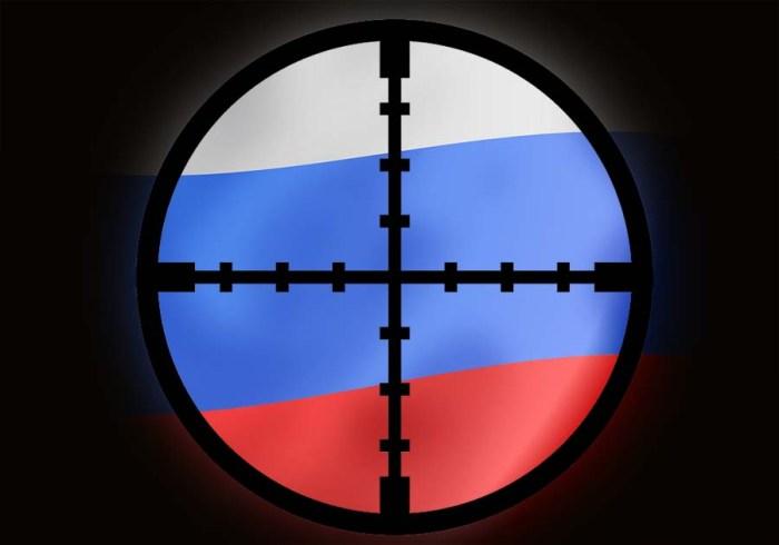 Russland_fadenkreuz