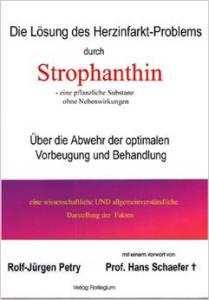 Strophanthin_buch