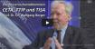 Konzernschutzabkommen CETA, TTIP und TISA - Wolfgang Berger'