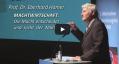Prof_ Dr_ Eberhard Hamer