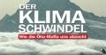 Der Klimaschwindel