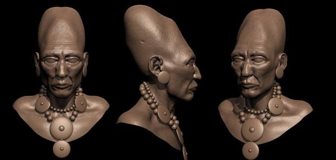 paracas-skulls-1078x515