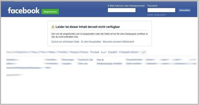 Facebook_Ulfkotte