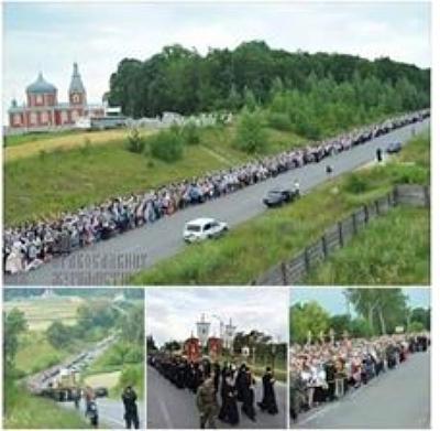 friedenskreuzzug-Ukraine-3