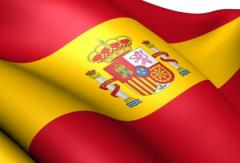 27030_basque-mayor-fined-for-failing-to-fly-the-spanish-flag-properly_1_large