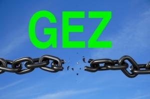 gez_freiheit