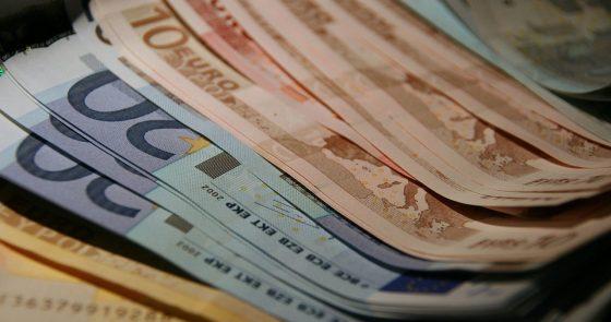 money-1548322_1280