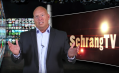 schrang_tv_23-01-17