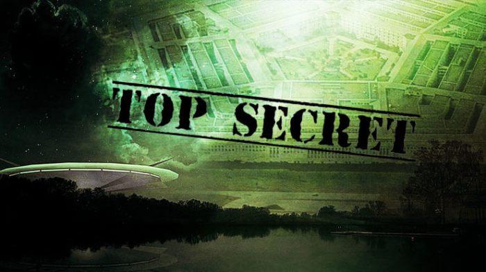alles UFO oder was? - Seite 3 Top_secret