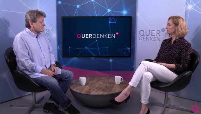 Quer-Denken.TV.neu