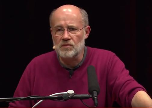 Harald.Lesch-Die.Menschheit.schafft.sich.ab.SWR.Tele-Akademie.17.05.2018
