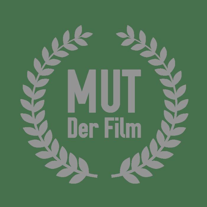 mut-der-film-logo-grau