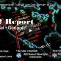 x22_report_Episode 2162